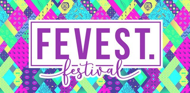 fevest-cover