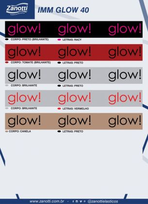 translation.imm-glow-40