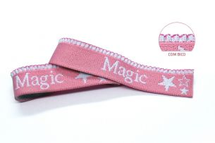 imm-magic-25.jpg